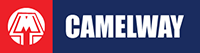 Camelway Machinery